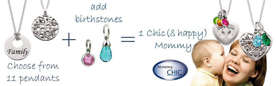 Mommy Chic - Celebrating Family MommyChicBanner-44