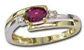 Ruby Treatments That Every Gem Buyer Should Know About Ruby3-51