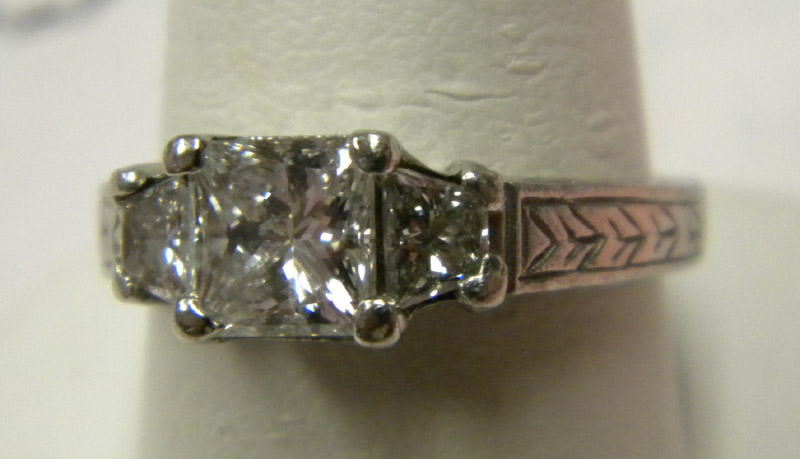 A Pendant and a Ring Troise1-39