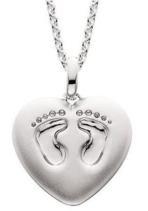 Berco Jewelry is now at Diana Jewelers! berco-mothers-heart-feet-diana-jewelers-11