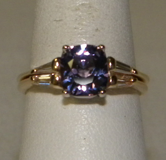 Engagement Ring Turned Right Hand Ring engagement rg blue spinel centerBlog-3