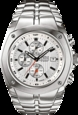 Bulova - Signature Watches for Everyone