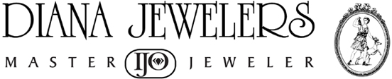 Click to return to Diana Jewelers Home page