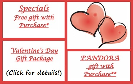How do you say... newsletter-valentines-day-2012-1-small