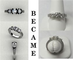 kimberfire your redesigning ring rings or redesigned upgrade upgrading engagement